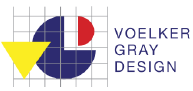 Voelker Gray Design
