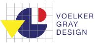 Voelker Gray Design